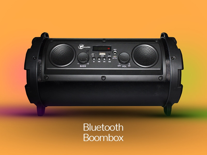FalconTrade_boombox